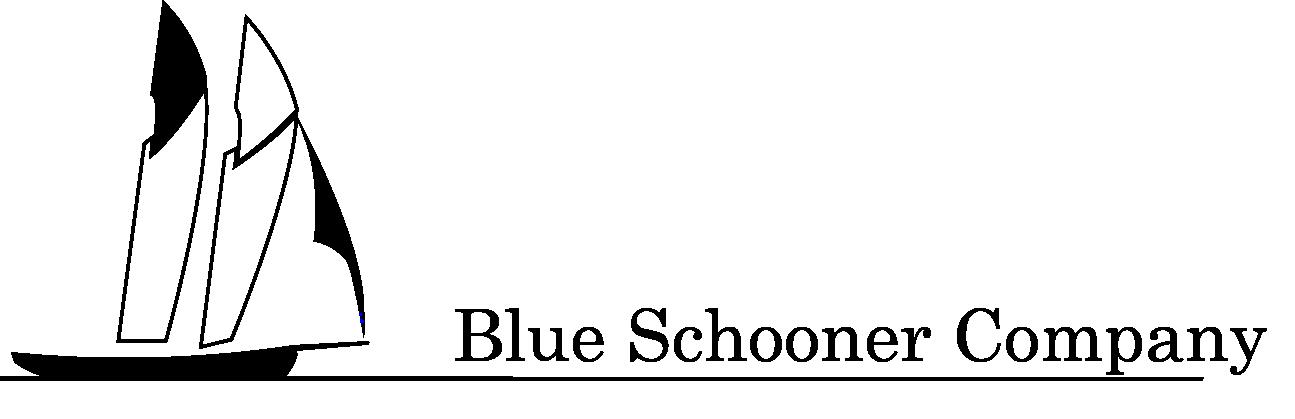 Blue Schooner Company